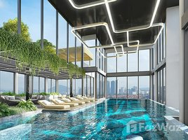2 Bedrooms Condo for sale in Tay Mo, Hanoi Masteri West Heights