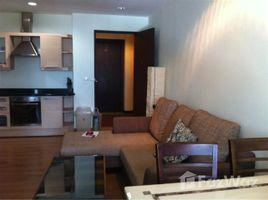 1 Bedroom Condo for rent in Phra Khanong, Bangkok The Address Sukhumvit 42