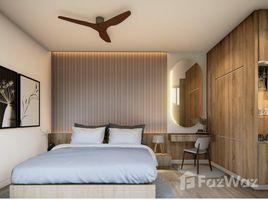 4 Bedrooms Villa for sale in Bo Phut, Koh Samui Paragon Villas