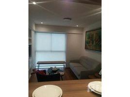 1 Habitación Casa en venta en Distrito de Lima, Lima CALLE SAN MARTIN N° 15X, LIMA, LIMA