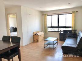 2 Bedrooms Condo for sale in Bang Phongphang, Bangkok Lumpini Place Rama 3 - Riverine