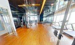 Photos 1 of the Communal Gym at Laviq Sukhumvit 57