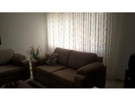 4 Schlafzimmern Haus zu verkaufen in Ventanilla, Callao Saenz Peña, CALLAO, CALLAO