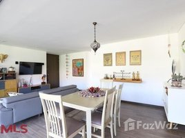 2 Habitaciones Apartamento en venta en , Antioquia AVENUE 41 # 21 SOUTH 91