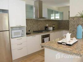 2 Habitaciones Apartamento en venta en , La Altagracia Apartamentos Florisel