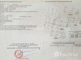 5 Bedrooms House for sale in Ward 9, Ho Chi Minh City NHÀ MỚI KIẾN TRÚC SƯ XÂY 1 TRỆT 1 LỬNG 3 LẦU GIÁ 6TỶ2, LH +66 (0) 2 508 8780