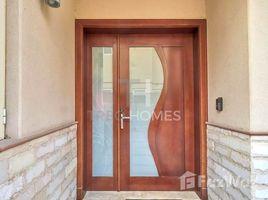 Вилла, 3 спальни на продажу в Saheel, Дубай Vacant on transfer | Serene | Imaculate