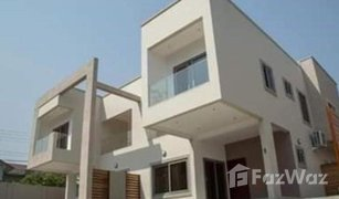 3 Bedrooms Townhouse for sale in , Greater Accra