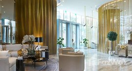 Available Units at Damac Residenze