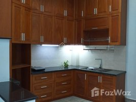 胡志明市 Ward 12 Bán căn nhà căn hộ dịch vụ, góc 2 mặt tiền Trần Quý Cáp, Bình Thạnh - LH: +66 (0) 2 508 8780 (Mr. Thịnh) 开间 屋 售