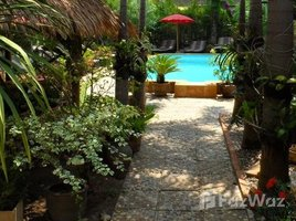 11 Bedrooms Property for sale in Fa Ham, Chiang Mai Liam's Suan Dok Mai