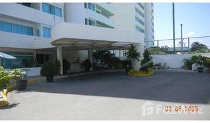 3 Habitaciones Apartamento en venta en La Libertad, Santa Elena Puerta Lucia Yacht Club Penthouse: Everything You Could Want Or Need...Right Here
