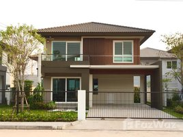 3 Bedrooms House for rent in Kut Sa, Udon Thani Siwalee Udon Thani
