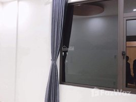 3 Phòng ngủ Nhà mặt tiền bán ở Xuân Hà, Đà Nẵng Chủ chuyển công tác, gửi bán lại nhà 3T 3 mê, Full nội thất kiệt 0T0 77 Lê Độ, Thanh Khê