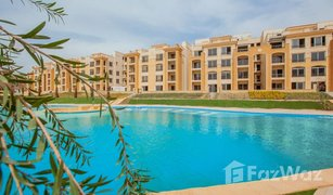 3 Bedrooms Apartment for sale in , Cairo Apartment 175 For Sale In Stone Residence