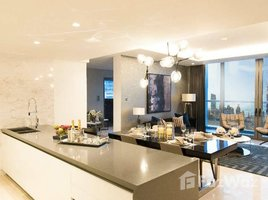 1 Bedroom Apartment for sale in The Sterling, Dubai The Sterling East