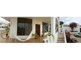 3 Habitaciones Casa en alquiler en Santa Elena, Santa Elena SPECTACULAR 2 STORY HOUSE IN CAPAES WITH OCEAN VIEW, Capaes, Santa Elena