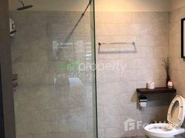 万象 1 Bedroom Serviced Apartment for rent in Phonsinouan, Vientiane 1 卧室 房产 租
