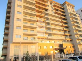 3 Bedrooms Apartment for sale in , Dubai Hercules