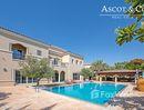 6 Bedrooms Villa for sale at in La Avenida, Dubai - U771610