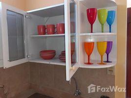 3 Bedrooms House for rent in Santa Elena, Santa Elena Villa Marina: Sun and Fun For Rent in Capaes Beach, Capaes, Santa Elena