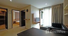 Available Units at Nice Suites II Sanambinnam