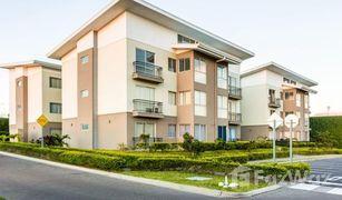 2 Habitaciones Apartamento en venta en , Alajuela Condominio Monte Claro