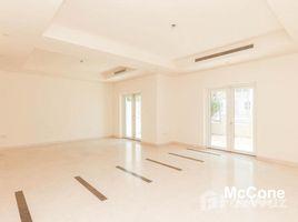 3 Bedrooms Townhouse for sale in North Village, Dubai Quortaj