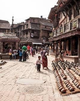 Property for sale in Bhaktapur, Bagmati