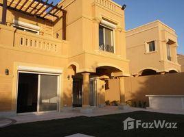 3 غرف النوم فيلا للإيجار في Sheikh Zayed Compounds, الجيزة Royal Meadows