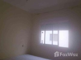Tanger Tetouan Na Martil شقة محفظة للبيع بمرتيل 2 卧室 住宅 售