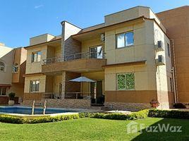 3 Schlafzimmern Immobilie zu vermieten in , Alexandria West Modern Villa W/Pool near Airport, Alexandria, Egypt