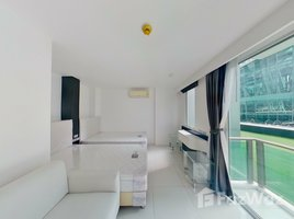 1 Bedroom Apartment for rent in Nong Prue, Pattaya City Center Residence