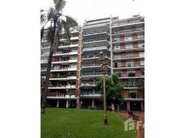 Buenos Aires ZAVALIA al 2000 3 卧室 住宅 售