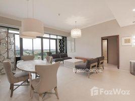 3 Bedrooms Apartment for sale in The Hills C, Dubai C2