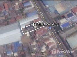 11 Bedrooms Villa for rent in Kilomaetr Lekh Prammuoy, Phnom Penh Other-KH-52801