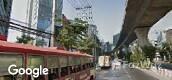 Street View of Ideo Mobi Sukhumvit 66