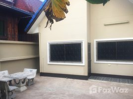 2 Bedrooms Villa for sale in Na Kluea, Pattaya The sanctuary house