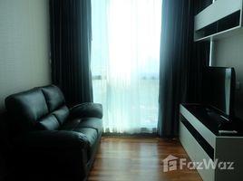 1 Bedroom Condo for rent in Thanon Phet Buri, Bangkok Wish Signature Midtown Siam