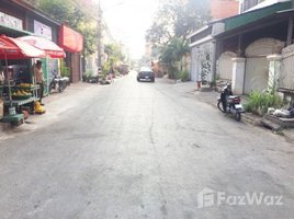 6 Bedrooms Villa for sale in Tuol Tumpung Ti Pir, Phnom Penh Other-KH-69602