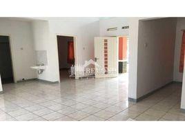 2 Bedrooms House for sale in Cicendo, West Jawa Kota Baru Parahyangan, Jalan Naga Wijaya Wetan, Kertajaya, Kabupaten Bandung Barat, Jawa Barat, Indonesia, Bandung, Jawa Barat