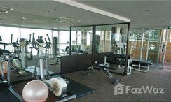 Photos 2 of the Communal Gym at Le Luk Condominium