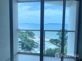 Studio Property for rent in Nong Prue, Pattaya Sands Condominium