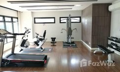 Photos 3 of the Communal Gym at Punna Residence Oasis 1