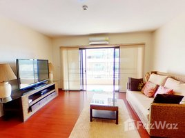 1 Bedroom Condo for sale in Mae Hia, Chiang Mai Siritara Condominium