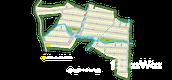 Master Plan of Kankanok 21