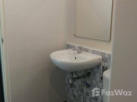 1 Bedroom Property for sale in Bang Wua, Chachoengsao PJ Erawan Condo