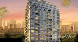 Available Units at Prime Mansion One