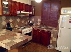 3 Habitaciones Casa en venta en , Nayarit 172 Valle del abedul, Riviera Nayarit, NAYARIT