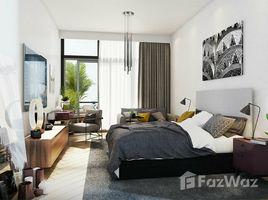 Studio Apartment for sale in , Dubai Alexis Tower